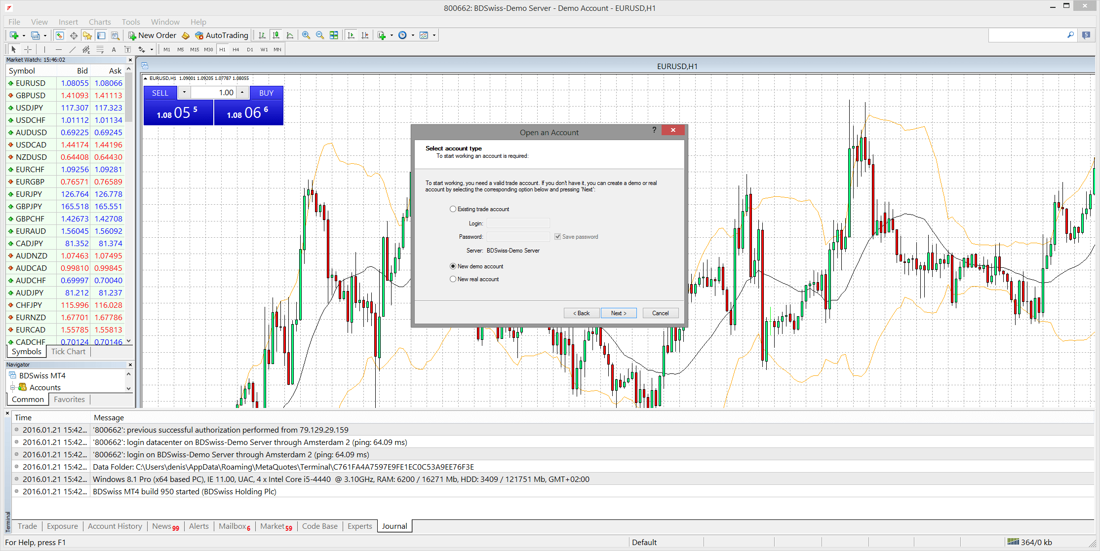 BDSwissForexMT4_file05_pc